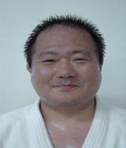 小山 賢司