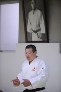 Dai Asahi