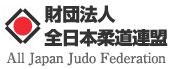 judo_federation
