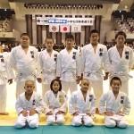 第10回 VIVA JUDO!杯 小学生団体柔道大会