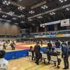 試合結果報告(第12回ひのまるキッズ関東小学生大会)